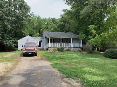 2307 OXFORD STATE Road, Middletown, OH 45044 - #: 1634249