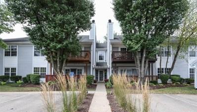 3027 STRATFORD Court, Loveland, OH 45140 - #: 1634251