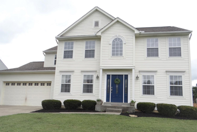 211 RIVER VALLEY Boulevard, New Richmond, OH 45157 - #: 1634255