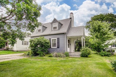 1911 WINTON Street, Middletown, OH 45044 - #: 1634311
