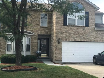 2510 PIPPIN Court, Colerain Twp, OH 45231 - #: 1634314