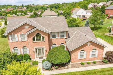 7603 TYLERS VALLEY Drive, West Chester, OH 45069 - #: 1634368