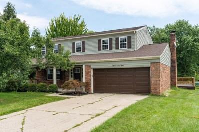 1898 MUSKEGON Drive, Anderson Twp, OH 45255 - #: 1634377