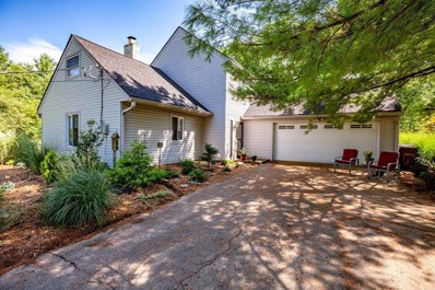 20 BEECHPOINT Drive, Oxford Twp, OH 45056 - #: 1634522