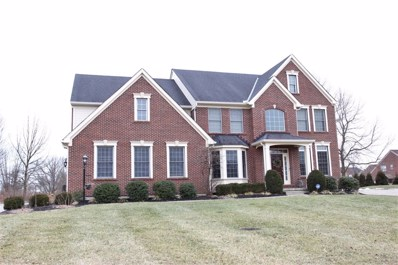 3918 THE RIDINGS, Deerfield Twp., OH 45040 - #: 1634549