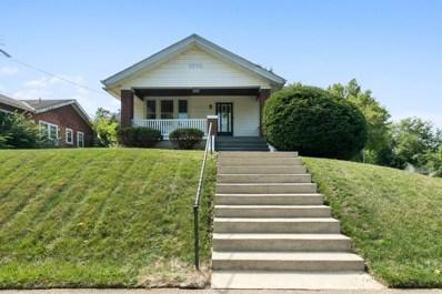 501 CORWIN Avenue, Hamilton, OH 45015 - #: 1634611