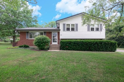 929 COMPTON Road, Springfield Twp., OH 45231 - #: 1634773