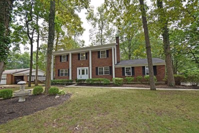7751 CHRISTINE Avenue, West Chester, OH 45241 - #: 1634846