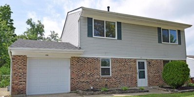 1751 KEMPER Road, Forest Park, OH 45240 - MLS#: 1634950