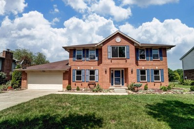 8336 CHARMING MANOR, West Chester, OH 45069 - #: 1634990