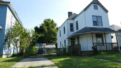 179 NORTH BEND Road, Cincinnati, OH 45216 - #: 1635174