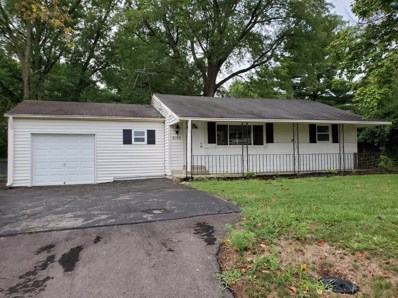 6193 BRANCH HILL GUINEA Pike, Miami Twp, OH 45150 - #: 1635193