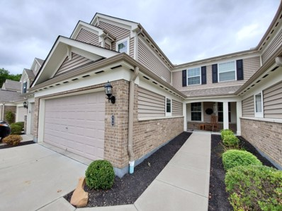 558 HERITAGE Square, Harrison, OH 45030 - #: 1635238