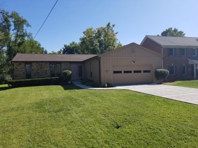 1023 COMPTON Road, Springfield Twp., OH 45231 - #: 1635436