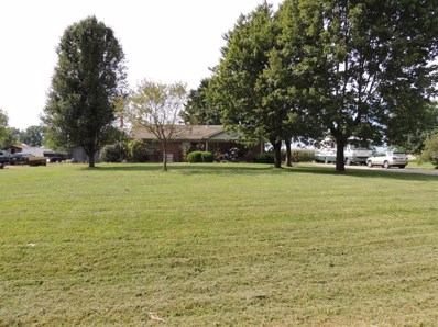 6231 HUNT Road, Wayne Twp, OH 45118 - #: 1635476