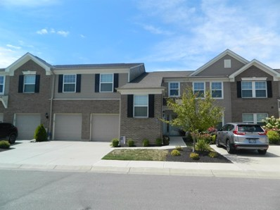 488 HERITAGE Square, Harrison, OH 45030 - #: 1635522