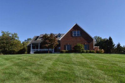 8030 INNSBROOK Place, Anderson Twp, OH 45244 - #: 1635624