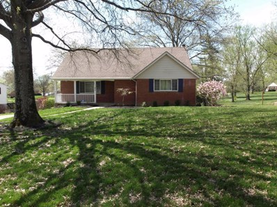 6111 SHELRICH Court, Green Twp, OH 45247 - #: 1635674