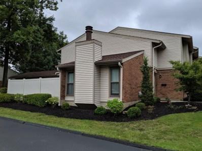 7 ASPEN Court, Springdale, OH 45246 - #: 1635693