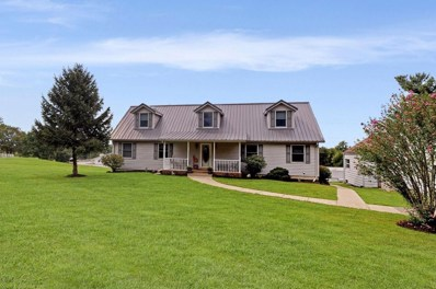 2275 CLIFF Road, Miami Twp, OH 45052 - #: 1635726