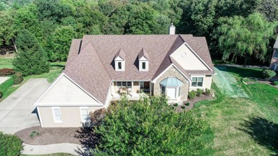 3130 WOLF RUN Court, Anderson Twp, OH 45244 - #: 1635872