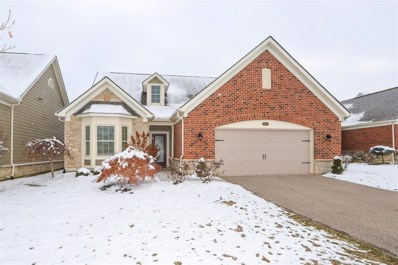 6650 LIBERTY Circle, Liberty Twp, OH 45069 - #: 1635970