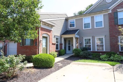 7157 ENGLISH Drive, Newtown, OH 45244 - #: 1636070