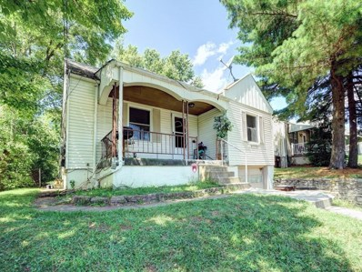 7363 CLOVERNOOK Avenue, Mt Healthy, OH 45231 - #: 1636161