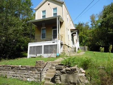 1756 PULTE Street, Cincinnati, OH 45225 - #: 1636194