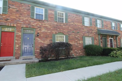 14 COURT HOUSE GREEN, Union Twp, OH 45103 - #: 1636274