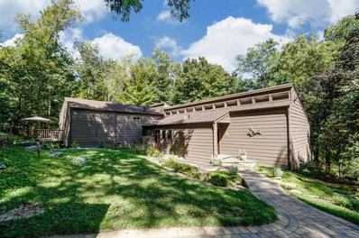 8290 BRIDLE Road, Anderson Twp, OH 45244 - #: 1636470