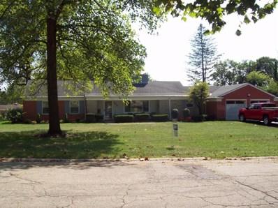 3010 FLEMMING Road, Middletown, OH 45042 - #: 1636502