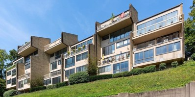 2019 CALVIN CLIFF Lane UNIT 23, Cincinnati, OH 45206 - #: 1636584