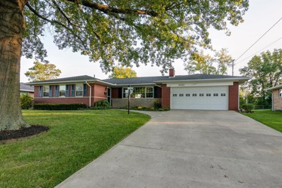 6561 DONJOY Drive, Blue Ash, OH 45242 - #: 1636643