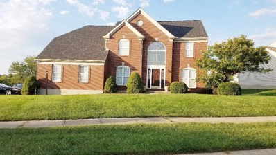 12150 DEER CHASE Drive, Springfield Twp., OH 45240 - #: 1636657