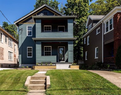 3936 SPENCER Avenue, Norwood, OH 45212 - #: 1636661