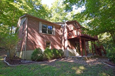 6967 LAWYER Road, Anderson Twp, OH 45244 - #: 1636959