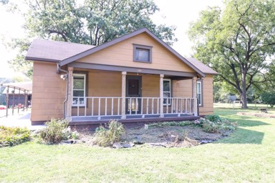 2400 OXFORD STATE Road, Middletown, OH 45044 - #: 1637128