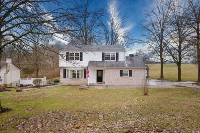 5315 JESSUP Road, Green Twp, OH 45247 - #: 1637167