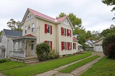 1642 PHILOMENA Avenue, Cincinnati, OH 45223 - #: 1637168