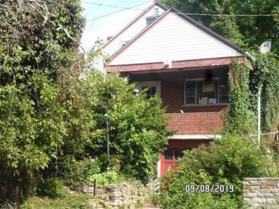 2424 CANTERBURY Avenue, Golf Manor, OH 45237 - #: 1637225