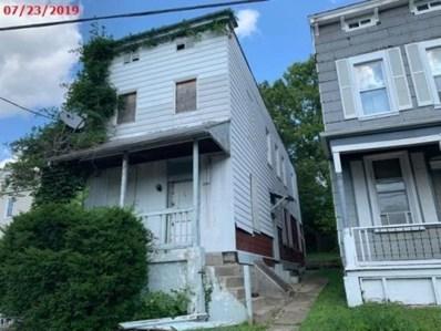 1128 MANSION Avenue, Cincinnati, OH 45205 - #: 1637239