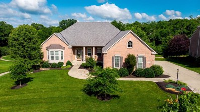 2273 POINTE Place, Anderson Twp, OH 45244 - #: 1637253