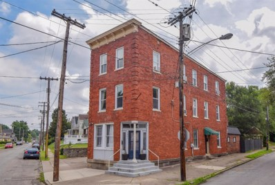 1801 ELM Avenue, Norwood, OH 45212 - #: 1637296