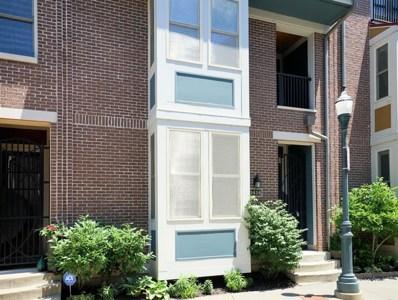 1414 PLEASANT Street, Cincinnati, OH 45202 - #: 1637351