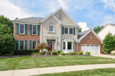 6041 EAGLET Drive, West Chester, OH 45069 - #: 1637499