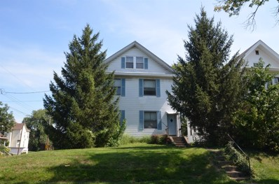 3944 FLORAL Avenue, Norwood, OH 45212 - #: 1637530