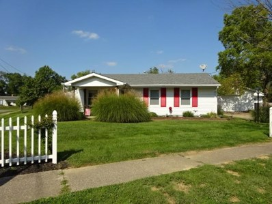 2988 HYANNIS Drive, Colerain Twp, OH 45251 - #: 1637537