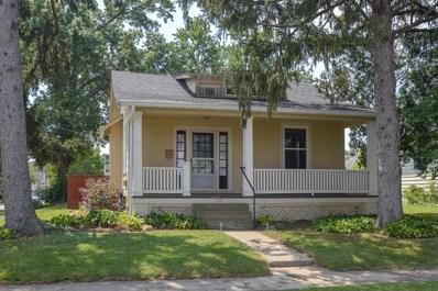 1701 DALLAS Avenue, North College Hill, OH 45239 - #: 1637636