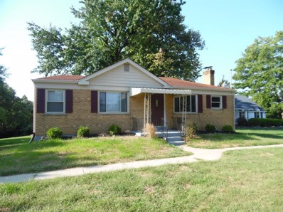 5575 WEST FORK Road, Green Twp, OH 45247 - #: 1637697